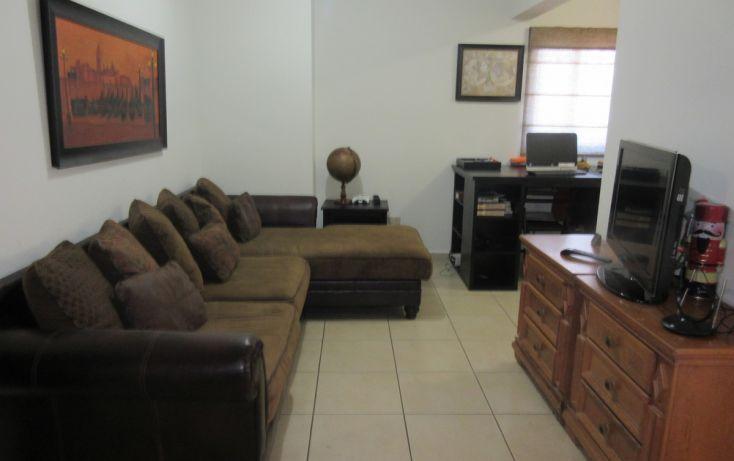 Foto de casa en venta en, alcalá residencial, hermosillo, sonora, 1215261 no 11