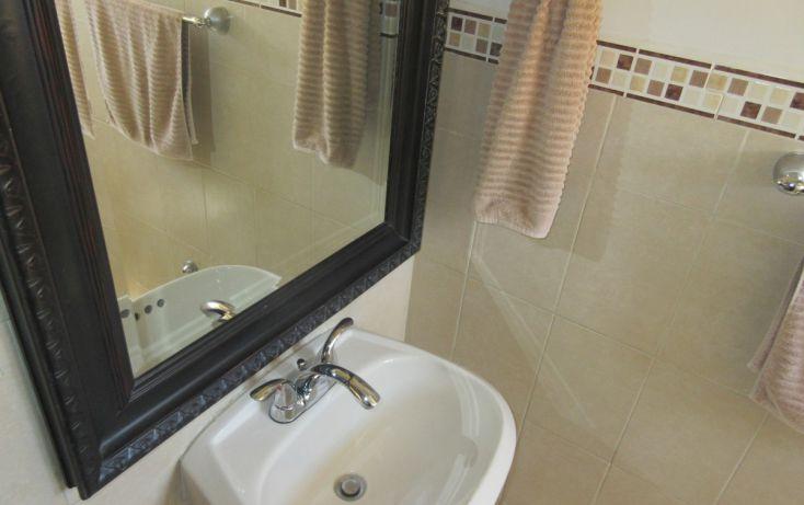Foto de casa en venta en, alcalá residencial, hermosillo, sonora, 1215261 no 12