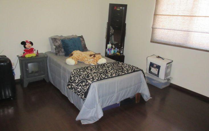 Foto de casa en venta en, alcalá residencial, hermosillo, sonora, 1215261 no 14