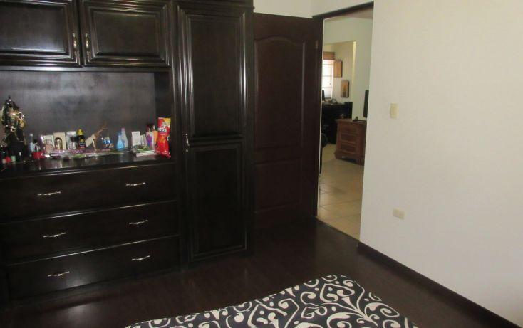 Foto de casa en venta en, alcalá residencial, hermosillo, sonora, 1215261 no 15