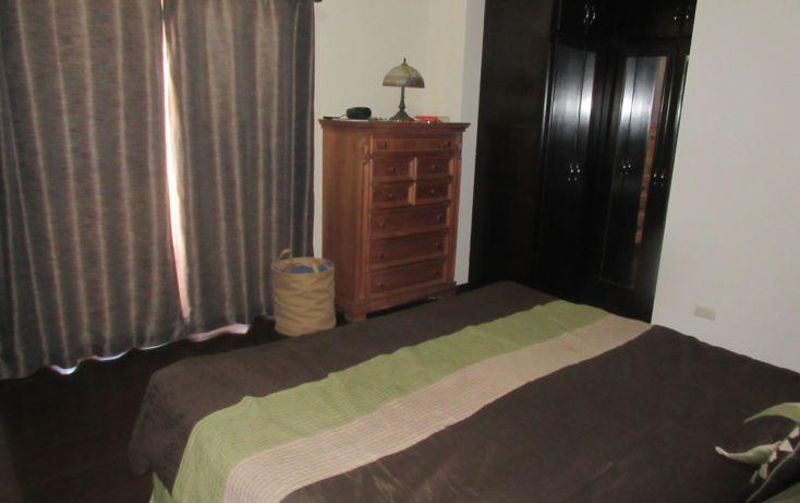 Foto de casa en venta en, alcalá residencial, hermosillo, sonora, 1215261 no 16