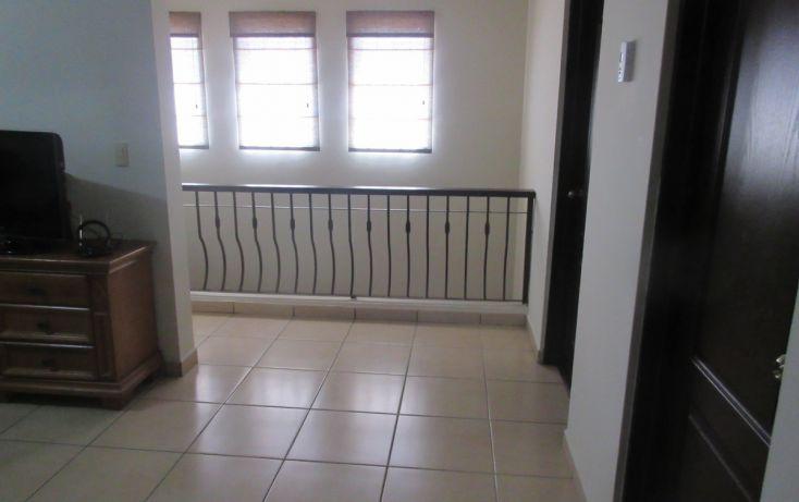 Foto de casa en venta en, alcalá residencial, hermosillo, sonora, 1215261 no 18
