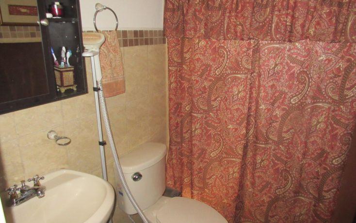 Foto de casa en venta en, alcalá residencial, hermosillo, sonora, 1215261 no 19