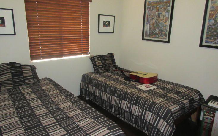 Foto de casa en venta en, alcalá residencial, hermosillo, sonora, 1215261 no 20