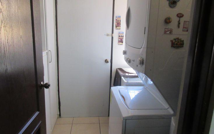 Foto de casa en venta en, alcalá residencial, hermosillo, sonora, 1215261 no 21
