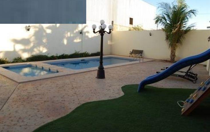 Foto de casa en venta en, alcalá residencial, hermosillo, sonora, 1215261 no 23