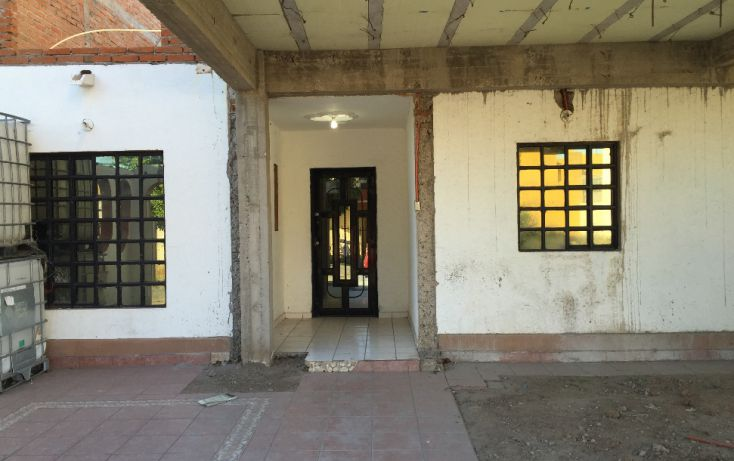 Foto de casa en venta en, alcalá residencial, hermosillo, sonora, 1741758 no 01