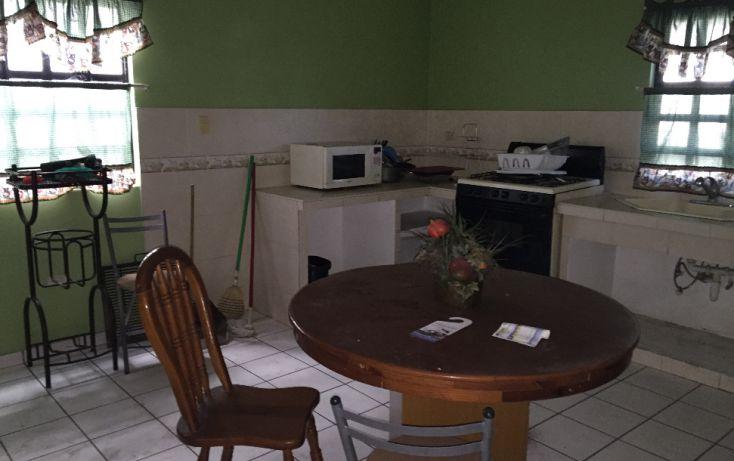 Foto de casa en venta en, alcalá residencial, hermosillo, sonora, 1741758 no 02
