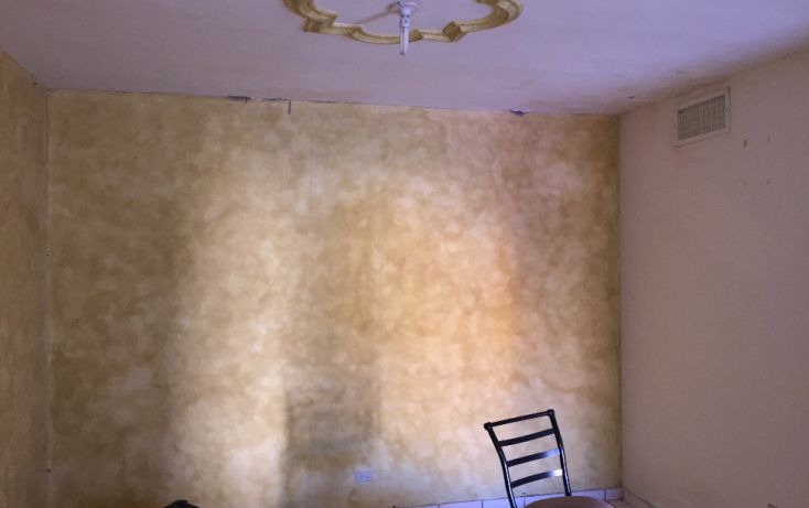 Foto de casa en venta en, alcalá residencial, hermosillo, sonora, 1741758 no 06