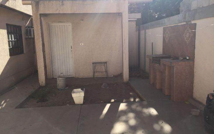 Foto de casa en venta en, alcalá residencial, hermosillo, sonora, 1741758 no 07