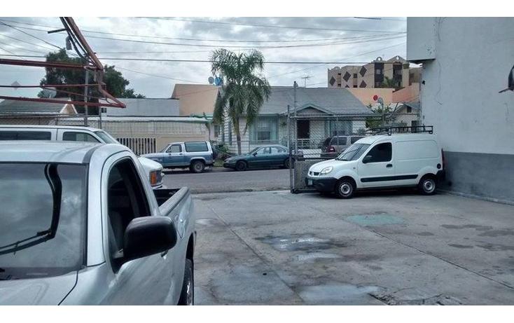 Foto de nave industrial en venta en  , alcal?, tijuana, baja california, 1157811 No. 08