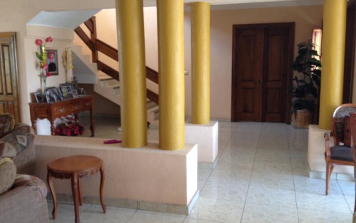 Foto de casa en renta en  , alcaldes, lagos de moreno, jalisco, 945643 No. 02