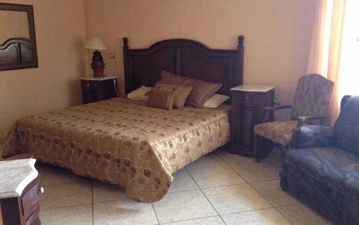 Foto de casa en renta en  , alcaldes, lagos de moreno, jalisco, 945643 No. 04