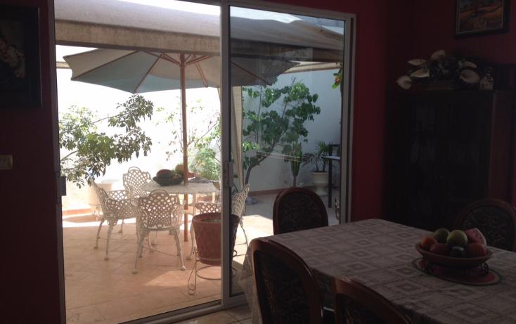 Foto de casa en renta en  , alcaldes, lagos de moreno, jalisco, 945643 No. 07