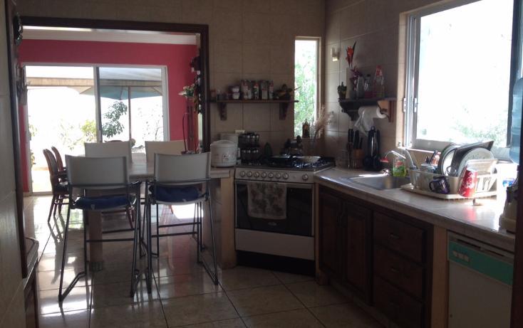 Foto de casa en renta en  , alcaldes, lagos de moreno, jalisco, 945643 No. 08