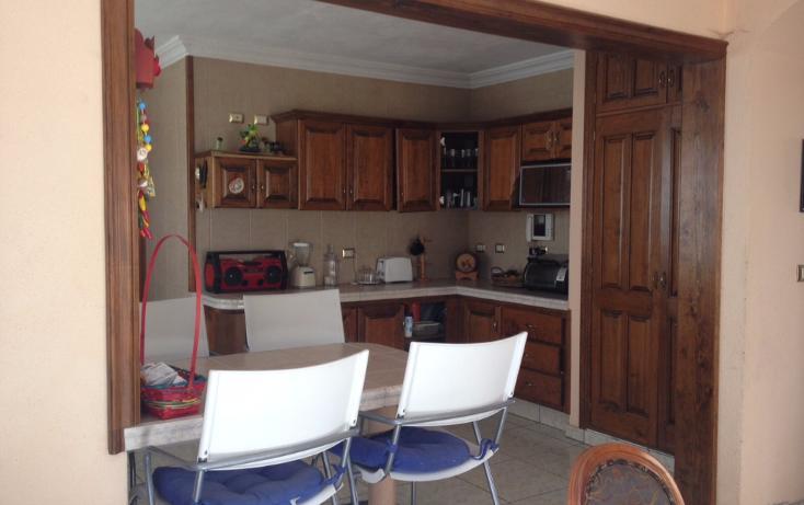 Foto de casa en renta en  , alcaldes, lagos de moreno, jalisco, 945643 No. 09