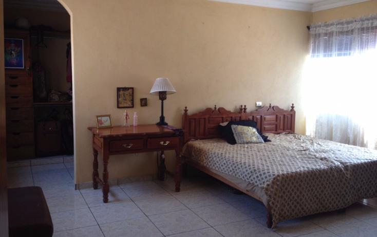 Foto de casa en renta en  , alcaldes, lagos de moreno, jalisco, 945643 No. 10
