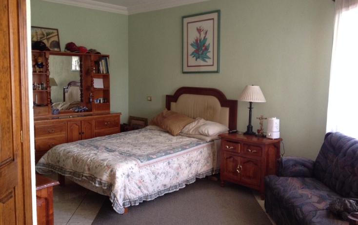 Foto de casa en renta en  , alcaldes, lagos de moreno, jalisco, 945643 No. 12