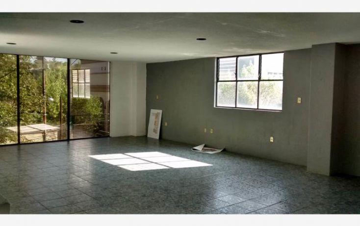 Foto de oficina en renta en, alcaltunco, toluca, estado de méxico, 1572830 no 01