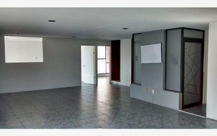 Foto de oficina en renta en, alcaltunco, toluca, estado de méxico, 1572830 no 02