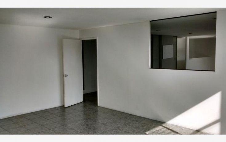 Foto de oficina en renta en, alcaltunco, toluca, estado de méxico, 1572830 no 04