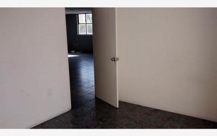 Foto de oficina en renta en, alcaltunco, toluca, estado de méxico, 1572830 no 05