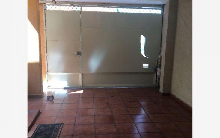 Foto de casa en venta en, alcaltunco, toluca, estado de méxico, 1649458 no 02