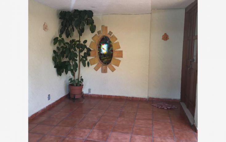 Foto de casa en venta en, alcaltunco, toluca, estado de méxico, 1649458 no 03