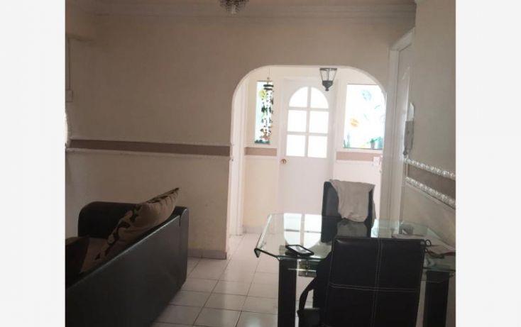 Foto de casa en venta en, alcaltunco, toluca, estado de méxico, 1649458 no 04