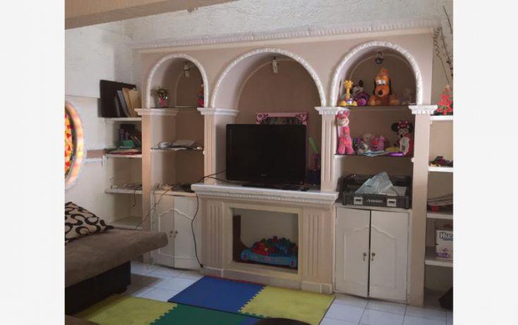 Foto de casa en venta en, alcaltunco, toluca, estado de méxico, 1649458 no 05