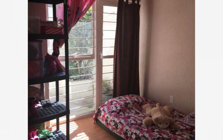 Foto de casa en venta en, alcaltunco, toluca, estado de méxico, 1649458 no 09