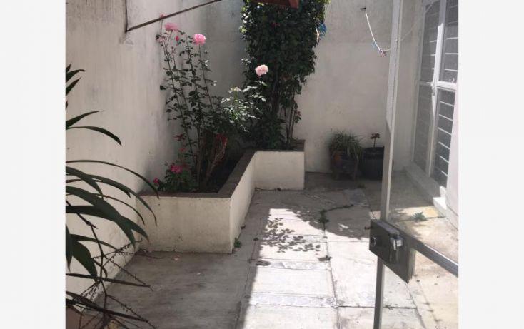 Foto de casa en venta en, alcaltunco, toluca, estado de méxico, 1649458 no 11