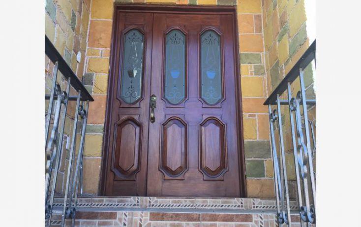 Foto de casa en venta en, alcaltunco, toluca, estado de méxico, 1649458 no 12