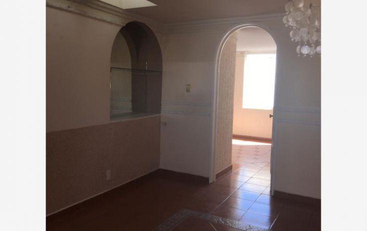Foto de casa en venta en, alcaltunco, toluca, estado de méxico, 1649458 no 13