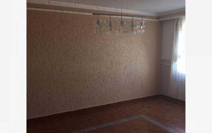 Foto de casa en venta en, alcaltunco, toluca, estado de méxico, 1649458 no 19