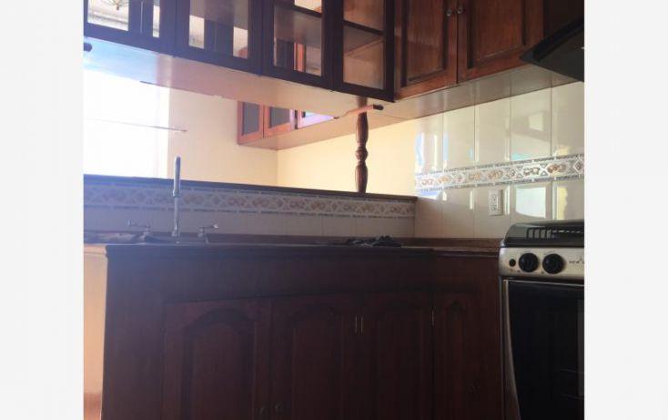 Foto de casa en venta en, alcaltunco, toluca, estado de méxico, 1649458 no 20