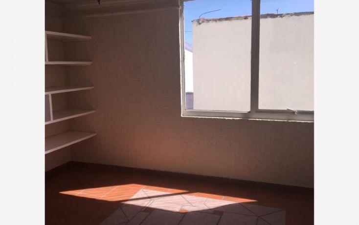 Foto de casa en venta en, alcaltunco, toluca, estado de méxico, 1649458 no 22