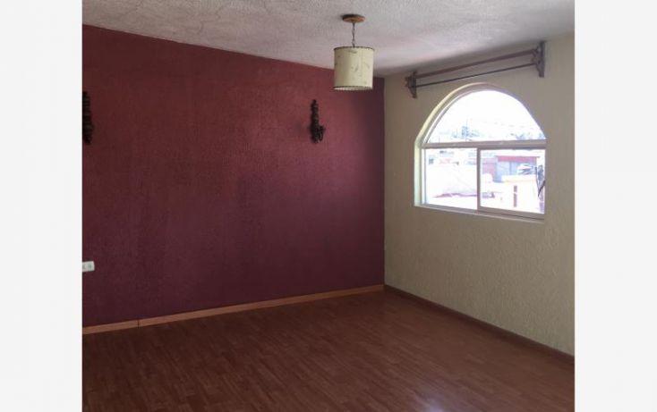 Foto de casa en venta en, alcaltunco, toluca, estado de méxico, 1649458 no 23