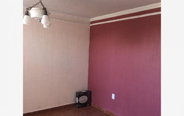 Foto de casa en venta en, alcaltunco, toluca, estado de méxico, 1649458 no 24