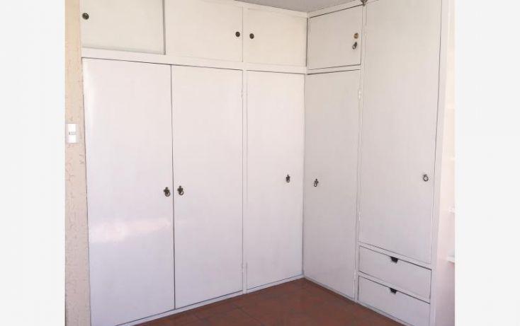 Foto de casa en venta en, alcaltunco, toluca, estado de méxico, 1649458 no 25