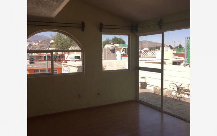 Foto de casa en venta en, alcaltunco, toluca, estado de méxico, 1649458 no 28