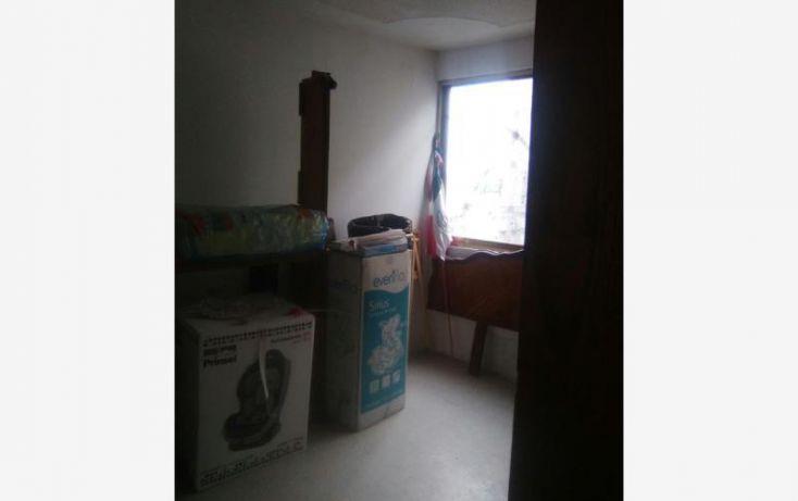 Foto de casa en venta en alcanfores, xacopinca, tultepec, estado de méxico, 1932536 no 16
