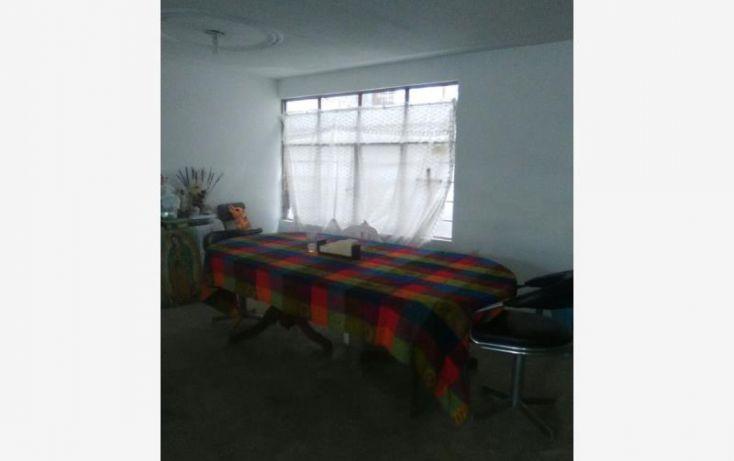 Foto de casa en venta en alcanfores, xacopinca, tultepec, estado de méxico, 1932536 no 23