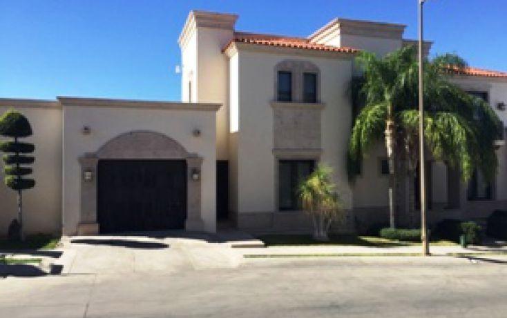 Foto de casa en venta en alcantara 3, santa lucia, hermosillo, sonora, 1783288 no 01
