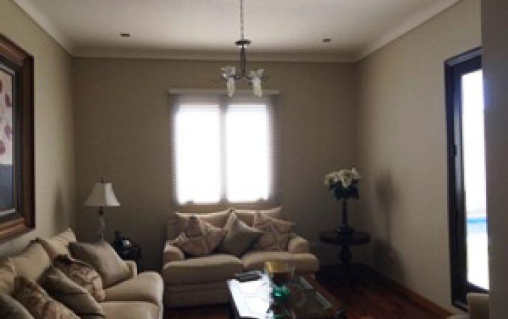 Foto de casa en venta en alcantara 3, santa lucia, hermosillo, sonora, 1783288 no 02
