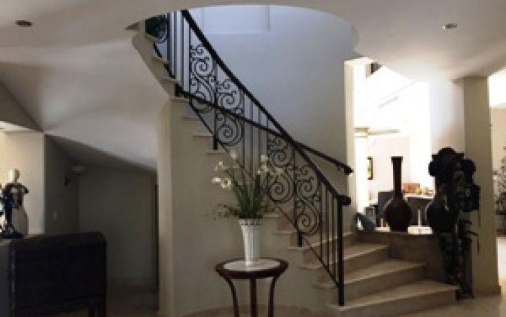 Foto de casa en venta en alcantara 3, santa lucia, hermosillo, sonora, 1783288 no 04