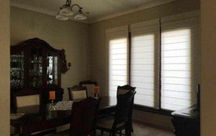 Foto de casa en venta en alcantara 3, santa lucia, hermosillo, sonora, 1783288 no 05