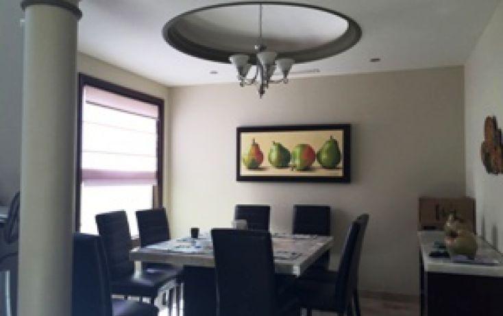 Foto de casa en venta en alcantara 3, santa lucia, hermosillo, sonora, 1783288 no 06