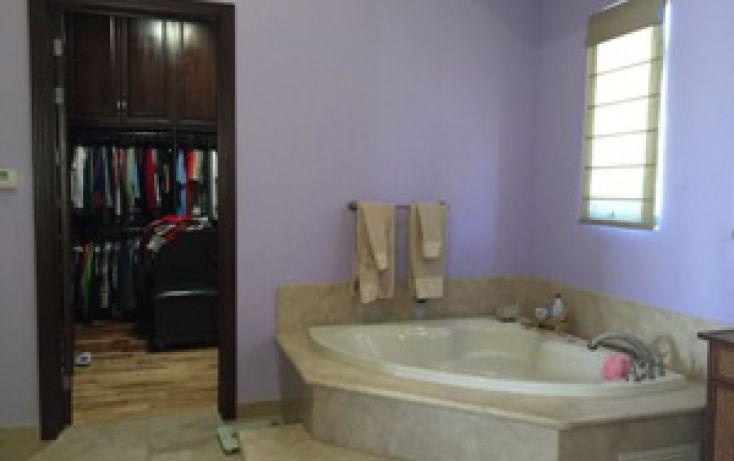 Foto de casa en venta en alcantara 3, santa lucia, hermosillo, sonora, 1783288 no 07