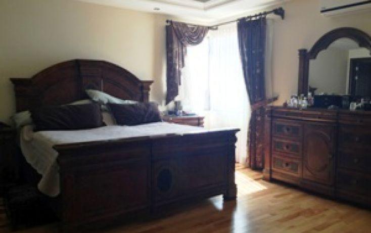 Foto de casa en venta en alcantara 3, santa lucia, hermosillo, sonora, 1783288 no 08